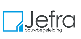 jefra-logo
